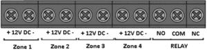 12V-Output-Terminal-Block-500X122