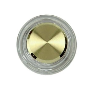 Carlon Wired Push Button Center Replacement Part in 3 Color Choices