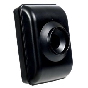 ERA-DSDCR Long Range Wireless Alarm for Driveway by Safeguard Supply
