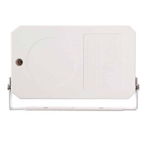 ERA-PIR Sensor for Business Use