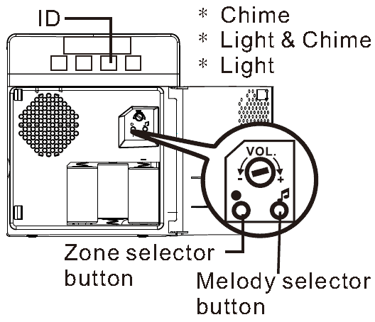 LRA-D1000A-PAIRING-NO-BUTTON