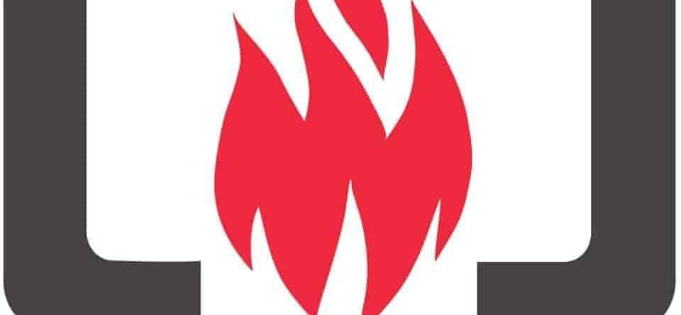 National Fire Protection Association Logo 960x445 1