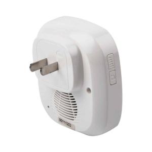 Ss135 Safeguard Supply Plugin Wireless Receiver View3 2