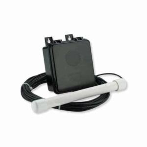 MAPS MURSDakota Alert Alert Probe Driveway Alarm Sensor Long Range
