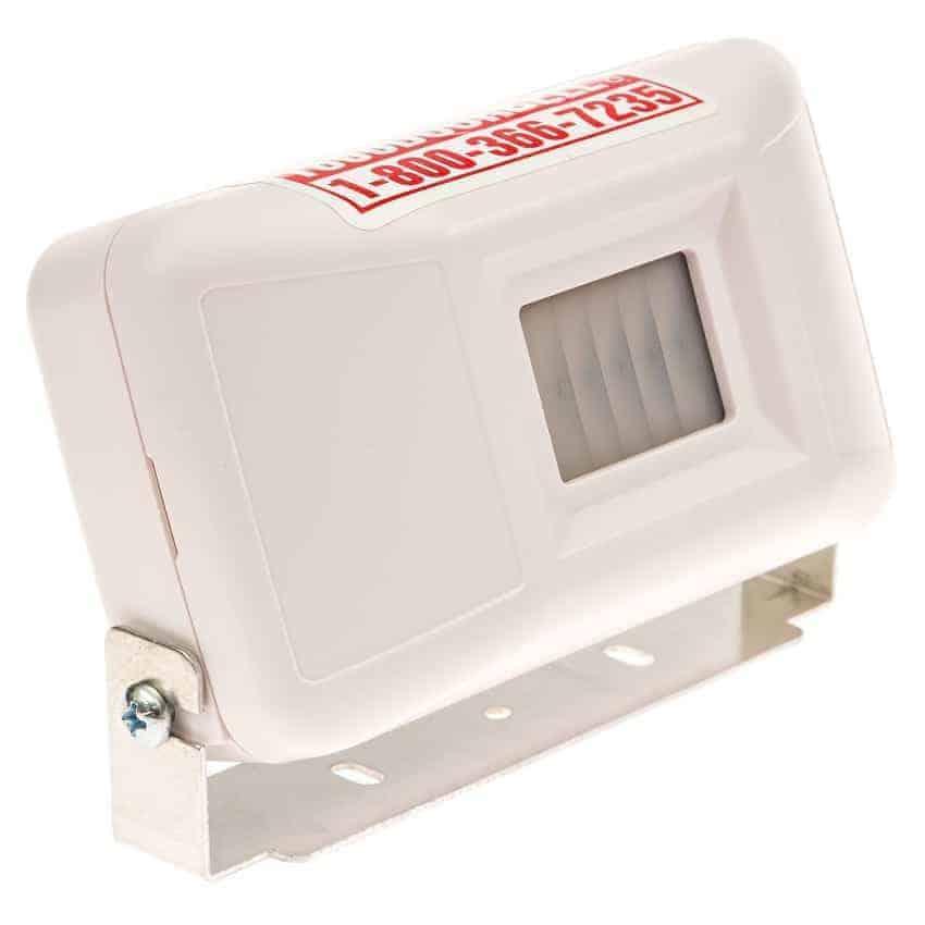 Rx1000A Da50Lt-A Entry Informer Transmitter