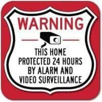 Security-Yard-Sign-200X200