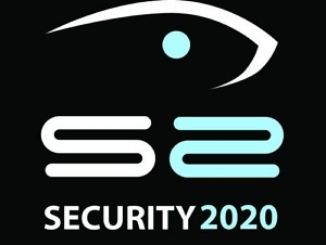 Security2020 Is Now Safeguard Supply