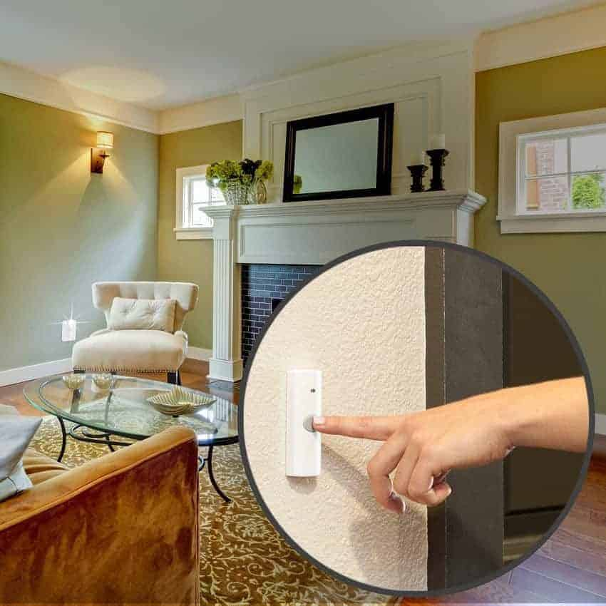Wc180 Lifestyle1
