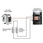Wiring-Doorbell-Transformer-To-Two-Buttons